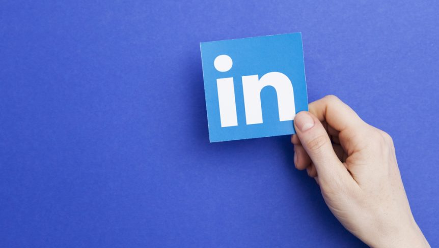 LinkedIn is now ready with advanced lead generation tools