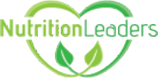 Nutrition Leaders Logo
