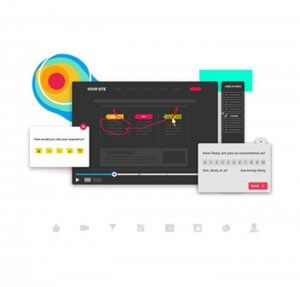 Why-you-should-monitor-website-behaviour