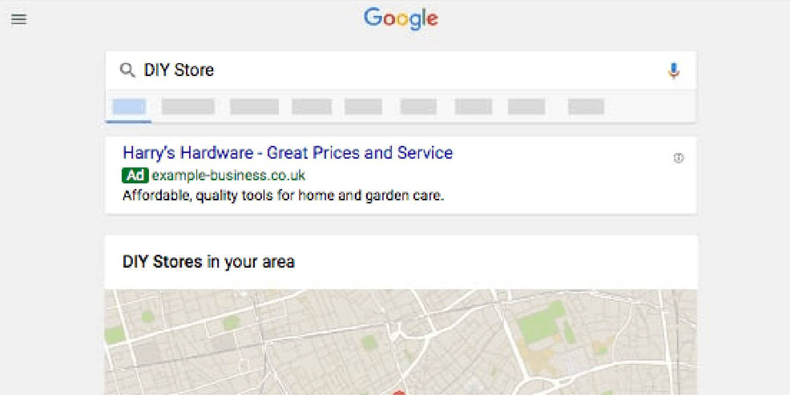 5 Top Tips For Maximising Your Google Adwords Express Account