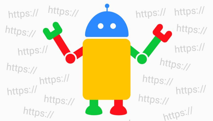 Yoast Update - SEO Services from Mr Digital