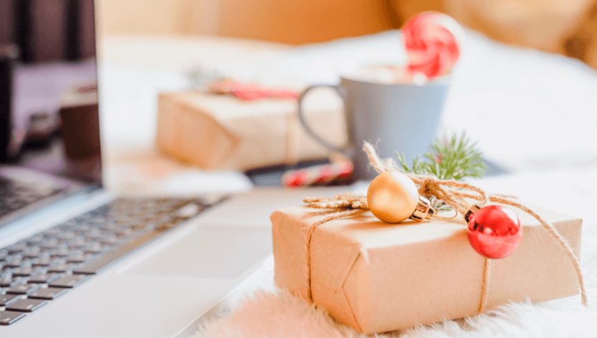 Google Tools for Holiday Marketing