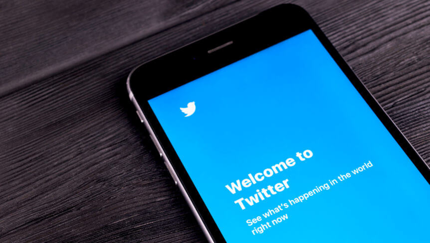 Twitter to Remove Inactive Accounts