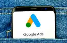 Google Ads Strategy