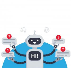Chatbots and Machine Learning
