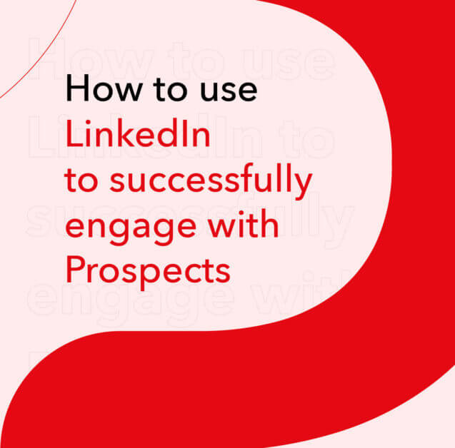how to use linkedin effectively