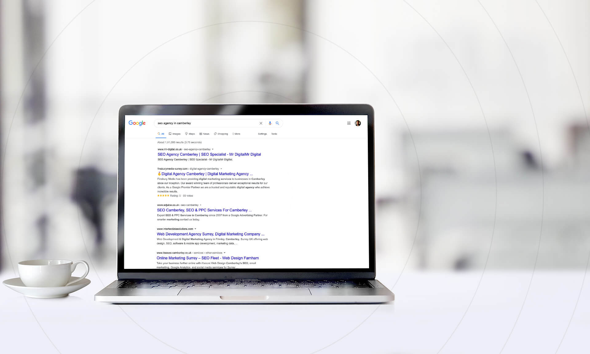 The-Ultimate-Guide-To-SEO-_-Ranking-On-Page-1-Of-Google-in-2021