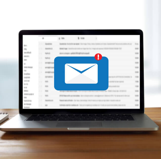 The Go-To Guide For Email Marketing in 2021